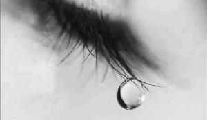 Depressão na adolescência - O que é normal e o que não é?