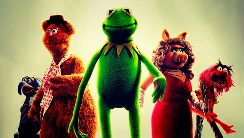 Cuidado! Criador Dos Muppets Morreu Após Uma Infecção Na Garganta