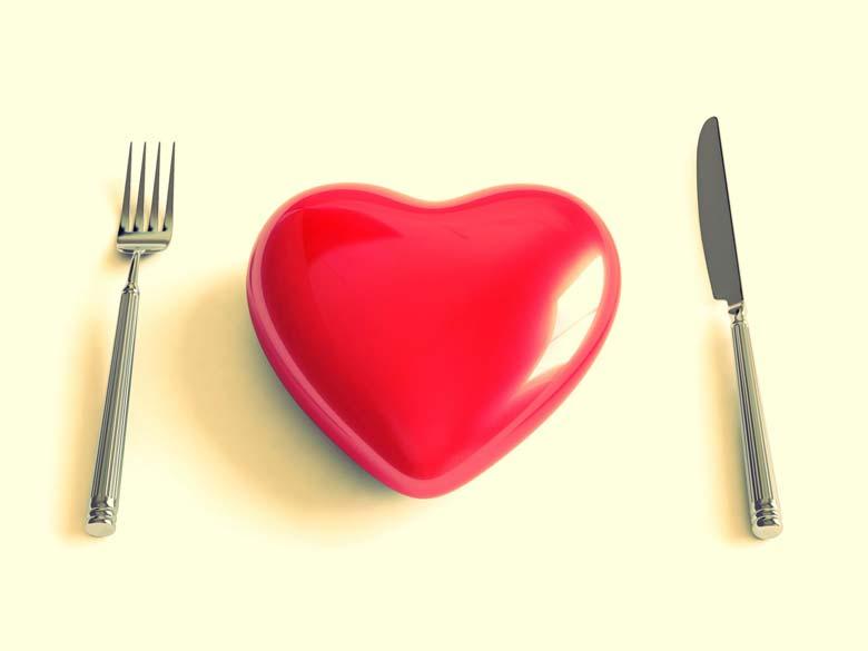 Colesterol Alto - Causas, Sintomas e Tratamento