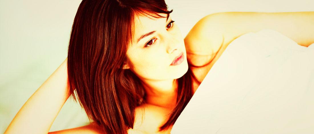 Endometriose | O que é endometriose?